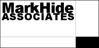Mark Hide Associates Logo
